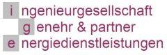 IGE- Ing.-Gesellschaft Genehr & Partner